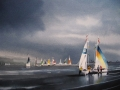 2013-03-07 velero dia gris