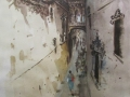 carrer_bisbe