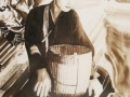 birmana_cesto